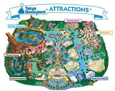 TokyoDisney_Map[1]