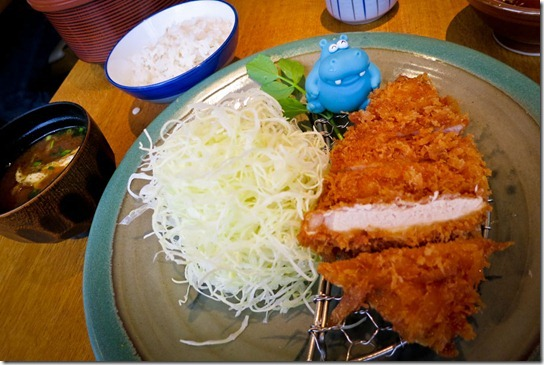 katsukura_thumb