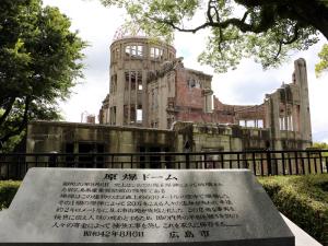 01 Hiroshima