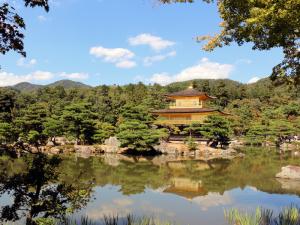 01 Kyoto