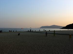 02 Busan