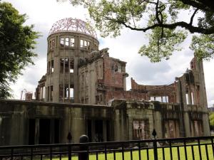 02 Hiroshima