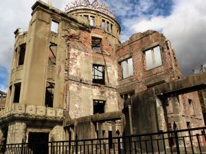 03 Hiroshima