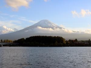 03 Mount Fuji
