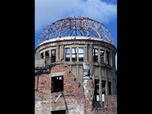 04 Hiroshima