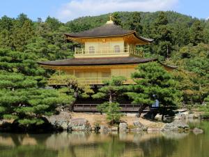 04 Kyoto