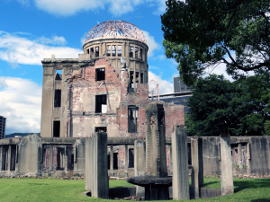 05 Hiroshima