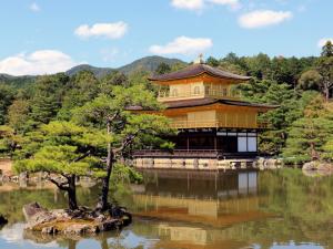 05 Kyoto