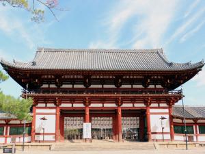 05 Nara
