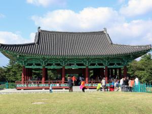 06 Gyeongju