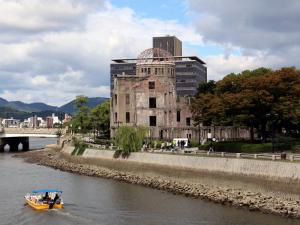 06 Hiroshima