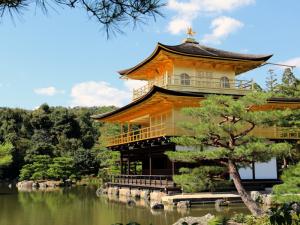 06 Kyoto