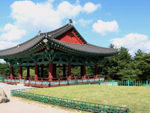 07 Gyeongju