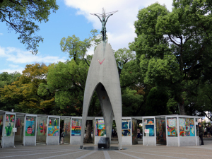 07 Hiroshima