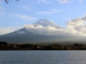 07 Mount Fuji