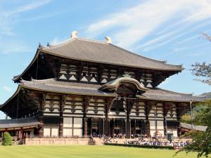 07 Nara
