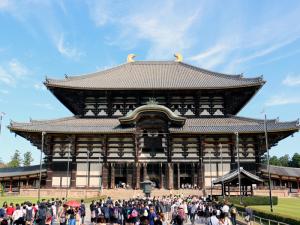 08 Nara