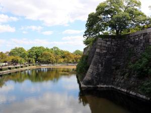 08 Osaka