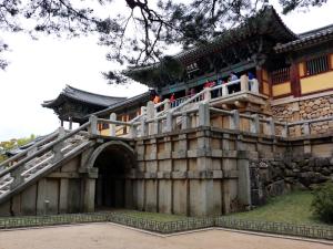 09 Gyeongju