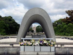 09 Hiroshima