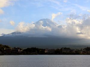 09 Mount Fuji