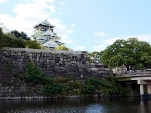09 Osaka