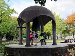 10 Hiroshima