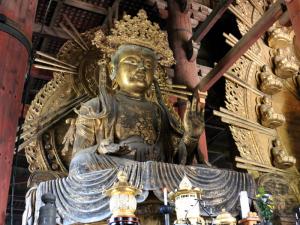 11 Nara