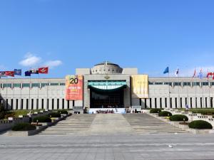 114 Seul