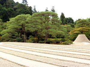 13 Kyoto