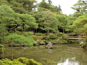 14 Kyoto
