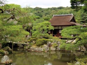 17 Kyoto