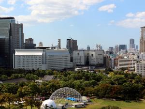 17 Osaka