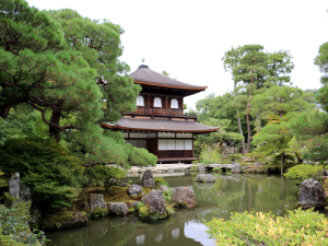 19 Kyoto