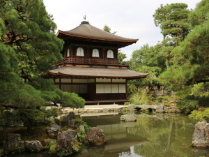20 Kyoto