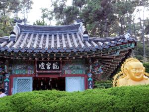 25 Busan