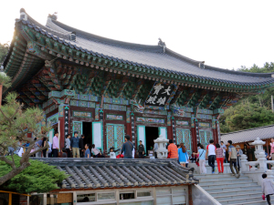 26 Busan
