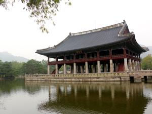 26 Seul