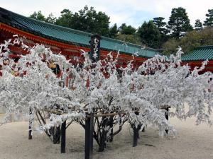 27 Kyoto