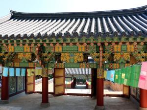 35 Busan