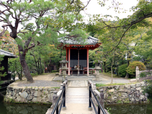 55 Kyoto