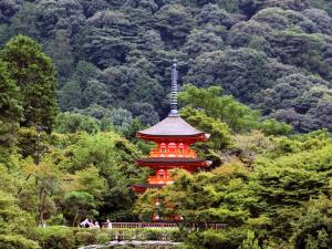 57 Kyoto