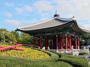 66 Busan