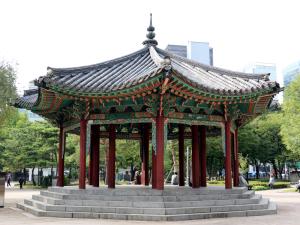 69 Busan